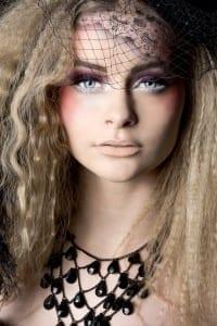 Make up Award